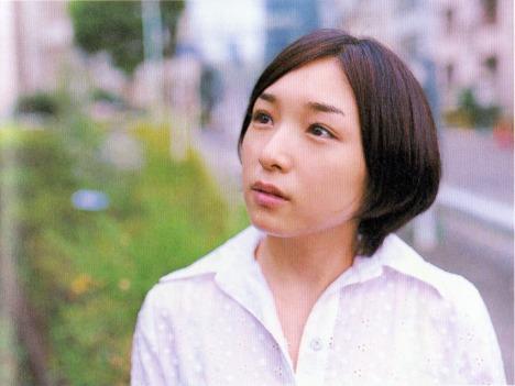 kago_live_02