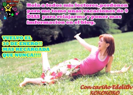 no_yossi0131