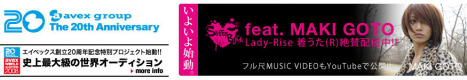 profile_header