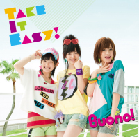 Buono_take_it_easy_cover_02